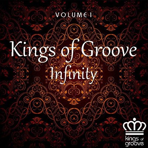 Conqueror (Enoo Napa Opaque Instrumental Mix) (Jackie Queens Conqueror Enoo Napa Opaque Mix)