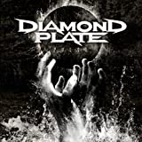 Pulse by DIAMOND PLATE (2013-08-20)