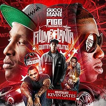 Fillmoelanta 3 download