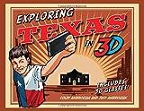 #9: Texas in 3D