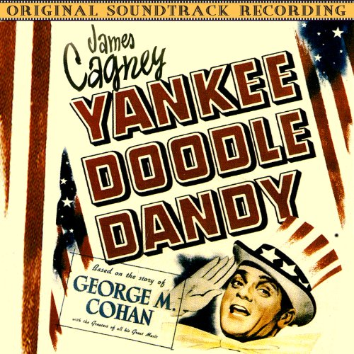 Yankee Doodle Dandy (Original Soundtrack ()