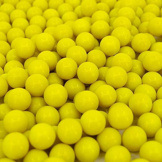Valken Infinity Paintballs