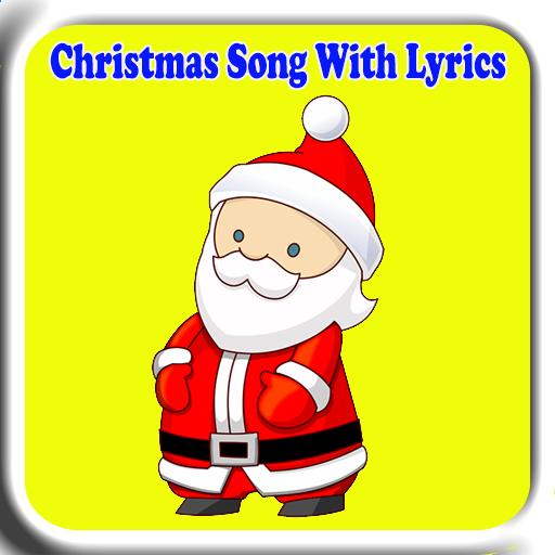 Christmas Song With Lyrics