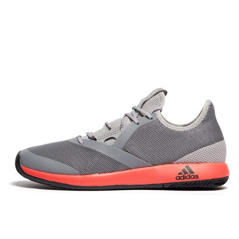 Adidas Adidas Adidas Herren Adizero Defiant Bounce Tennisschuhe B07JZNZ5C6 Tennisschuhe Luxus 37750c