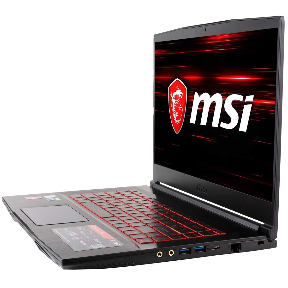 Amazon.com: VAR-672 - MSI GF63 Variation: Computers ...
