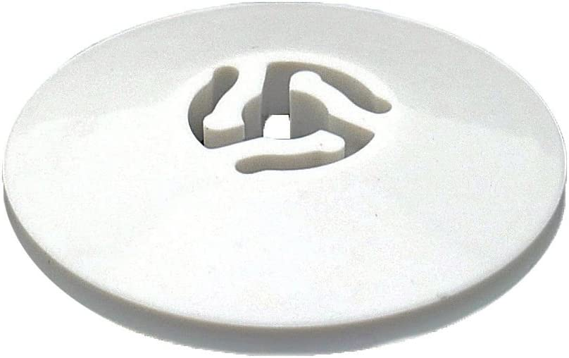 Cutex (TM) Brand - Tapa para bobina (tamaño mediano) #87289 para ...