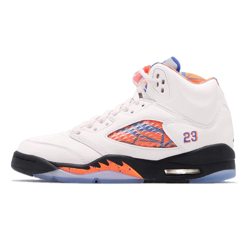 competitive price f33ba 7d10e Amazon.com   Jordan Kids  Air 1 Ret Hi Prem Hc Gg   Fashion Sneakers