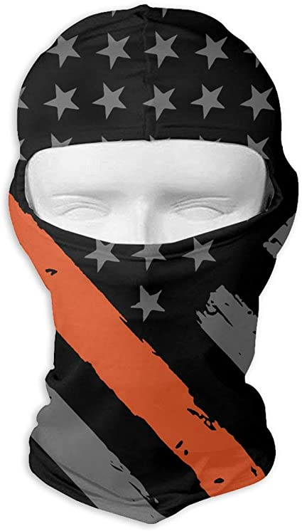 Kansas City Chiefs KC Kids Neck Gaiter Summer Bandana Cool mask Face Cove for Outdoors Sports Running mask