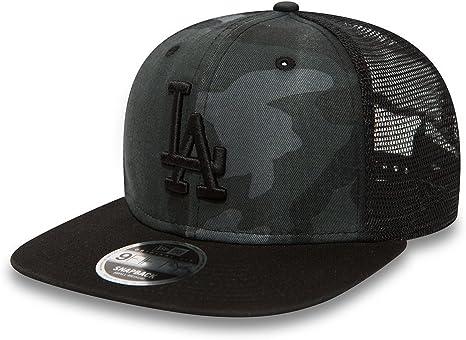 NEW Era-Mlb Los Angeles Dodgers CAP 9 FIFTY M//L