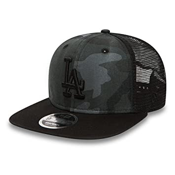 online store bed58 6d012 New Era 9Fifty Los Angeles Dodgers
