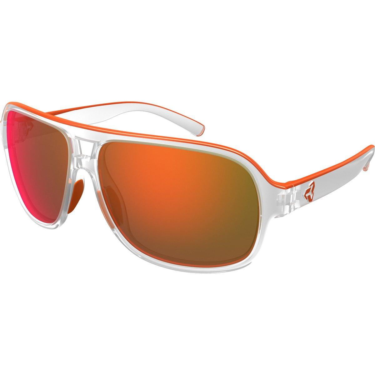 Ryders Eyewear Pint Standard Sunglasses 2-Tone CAMO 60 mm R01611C
