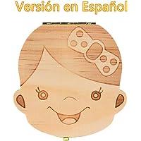 Paellaesp Versión en Español Caja De Almacenamiento De