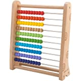 EverEarth 33738 Abacus