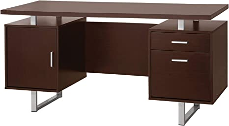 Organize Office Table