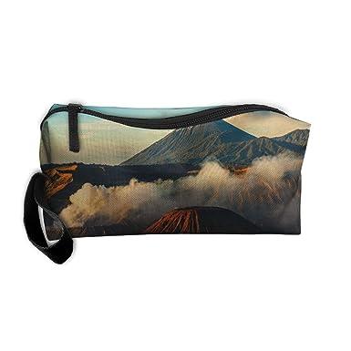 Amazon.com: Bolsas de almacenamiento portátiles para ...