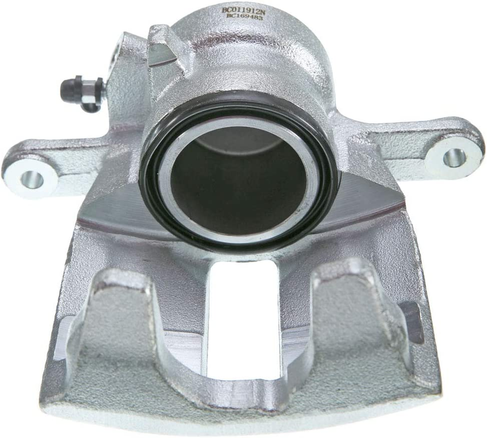 Bremssattel Vorne Rechts für Mercedes-Benz W169 A 200 W245 B 170 B 180 B 200