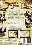 Adventures of Young Indiana Jones: Volume 2 [Region 2]