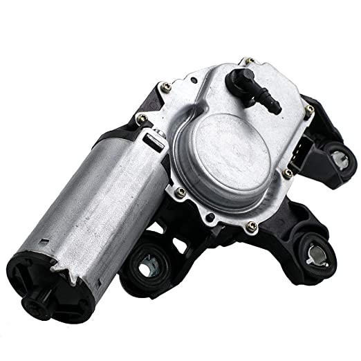 bolv Motor Limpiaparabrisas Trasero LHD/RHD para Sharan 7 M8 7 M9 7 M6 2.0 LPG Motor Limpiaparabrisas Trasero Window 7 m3955711: Amazon.es: Coche y moto