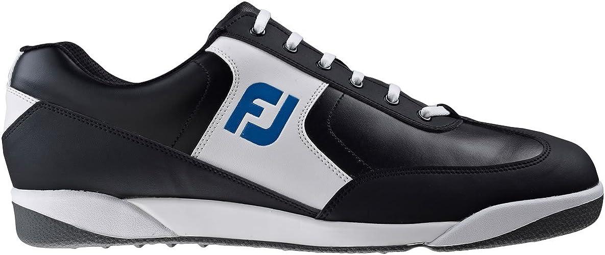 footjoy awd