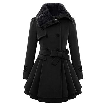 Veste lacoste femme noir