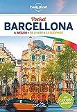 Barcellona Pocket (Italian Edition)