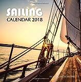 Sailing Calendar 2018