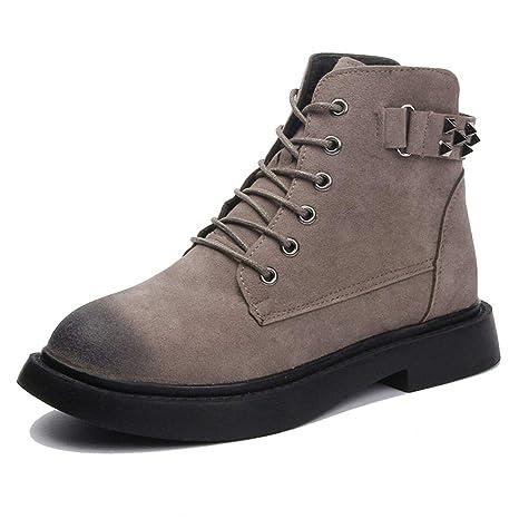 scarpe da donna inverno
