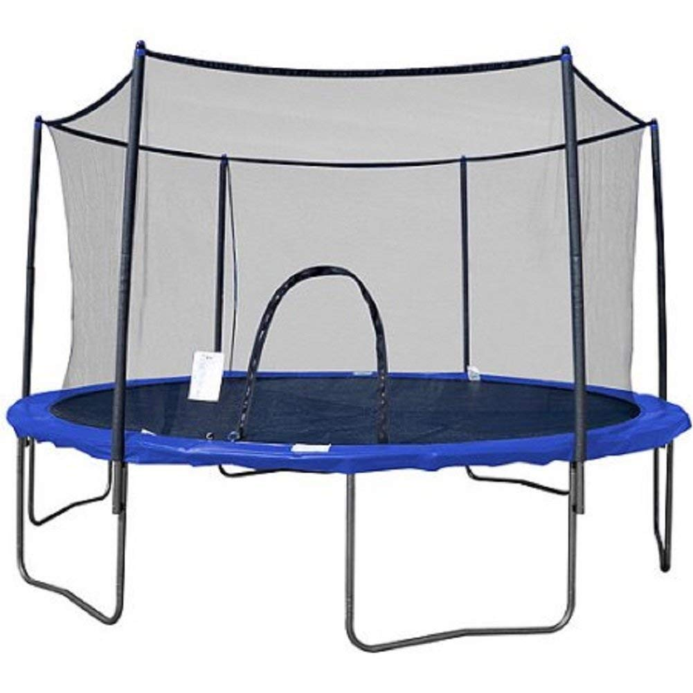 Airzone 12' Round Replacement Enclosure Mesh by Airzone (Image #4)