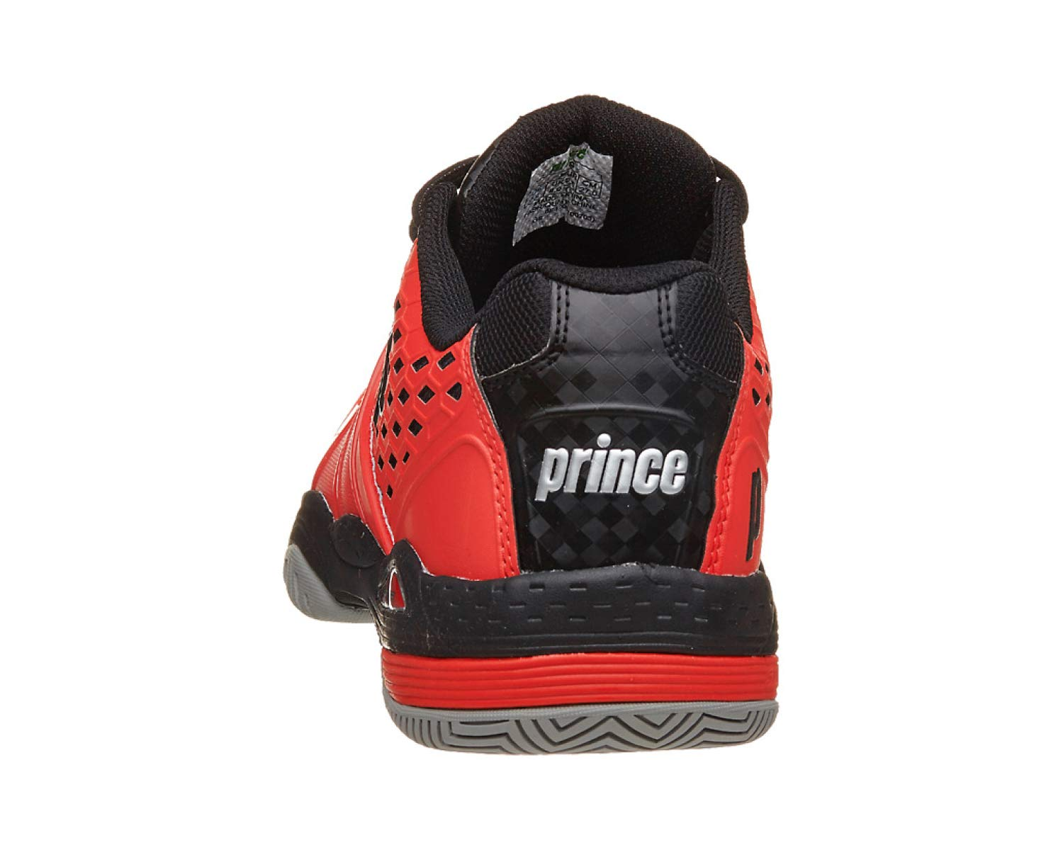/Chaussures pour Homme Homme Warrior M Prince Warrior M/