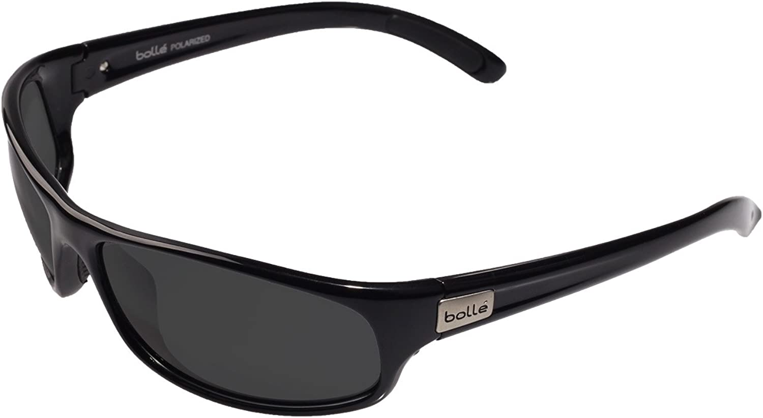 Walleva Replacement Lenses for Bolle Anaconda Multiple Options