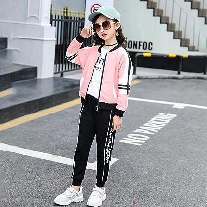 af1a1495d1aa CYDKZMEPA 2019 Abbigliamento per Bambini Primaverili
