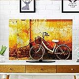 Bicycle Lock Bricks - Best Reviews Guide