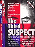 The Third Suspect: The Inside Story of the Hunt for the Yellowknife's Mass Murderer (Anthologies)
