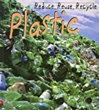 Plastic (Rise and Shine)