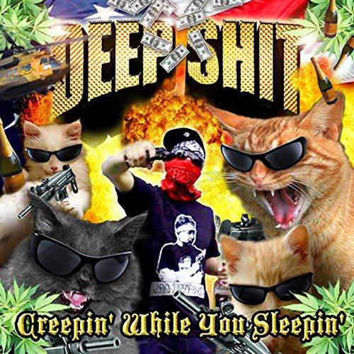 creepin-while-you-sleepin