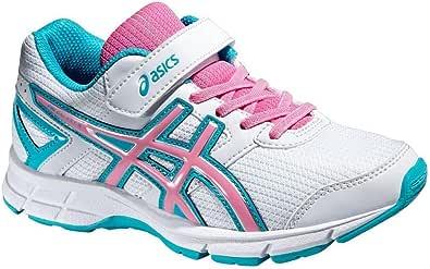 Asics - Zapatillas para Correr en montaña de genérico para niño, Color, Talla 28 EU: Amazon.es: Zapatos y complementos