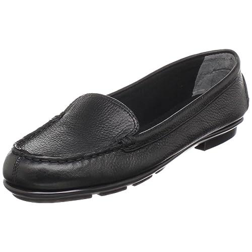 884da3f4b Aerosoles Women's NU Day Slip-On Loafer: Amazon.ca: Shoes & Handbags