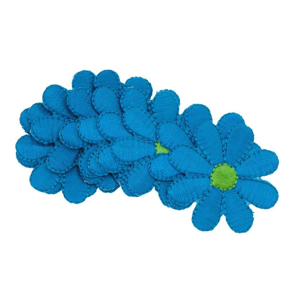 10/pieza Stick APPLI kationen Flores