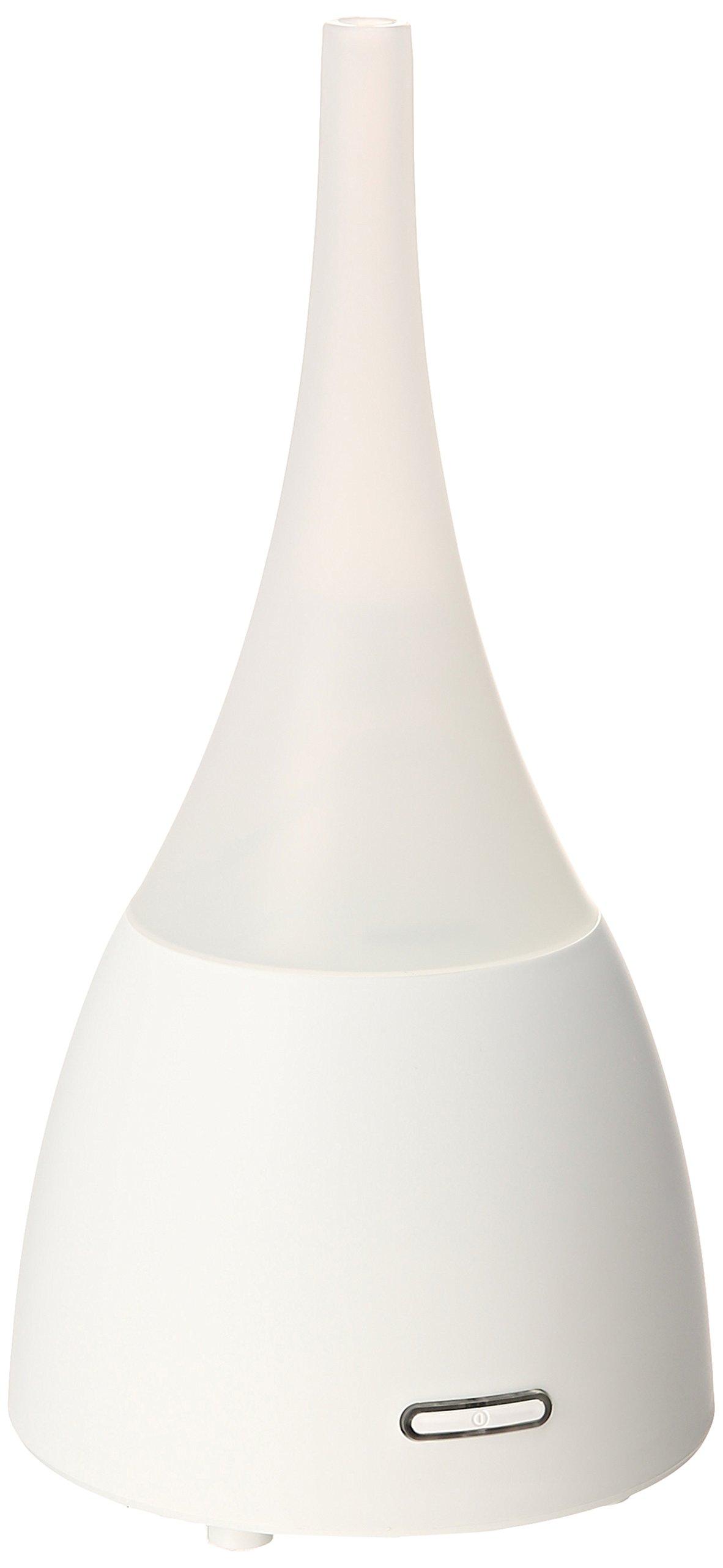 Amazon.com : ZAQ Allay Aroma Essential Oil Diffuser