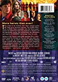 Smallville: The Complete Sixth Season
