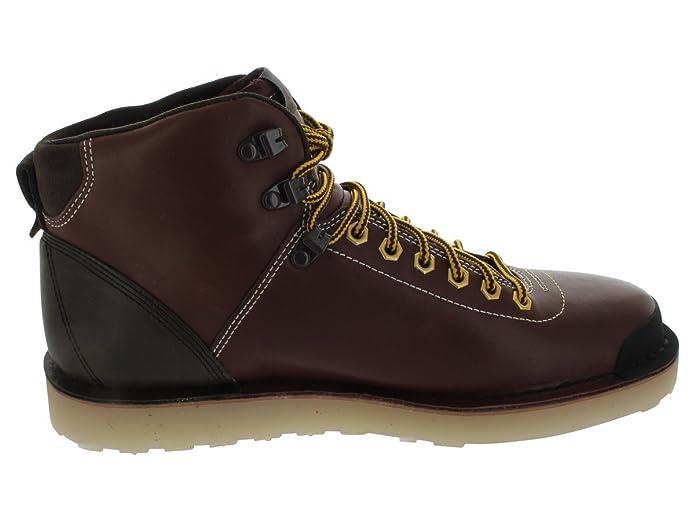 super popular 24124 1bd32 Nike Chaussures de Tennis Homme Zoom Vapor 9.5 Tour Clay 631457 001 gris-41   Amazon.fr  Chaussures et Sacs
