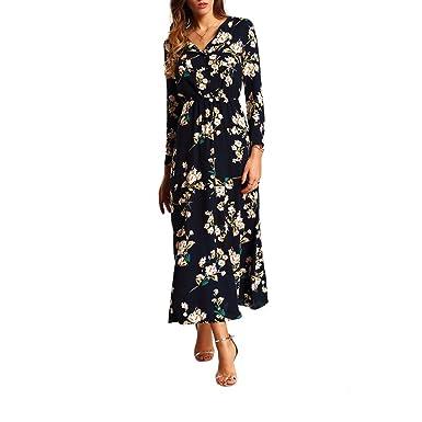 c317a02c0 Shein Casual Shift Dress For Women: Amazon.ae