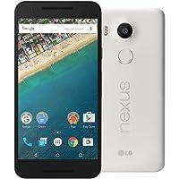 LG Nexus 5X Unlocked 5.2