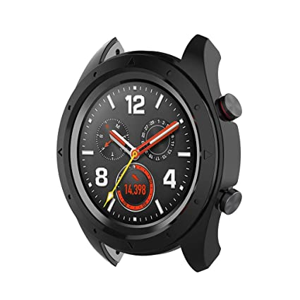 Amazon.com: ase Compatible for Huawei Honor Watch Magic ...