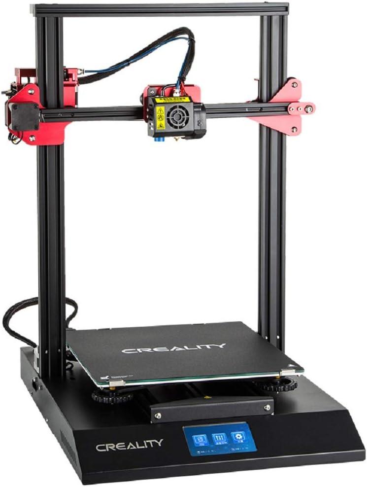 Creality 3D CR-10S Pro