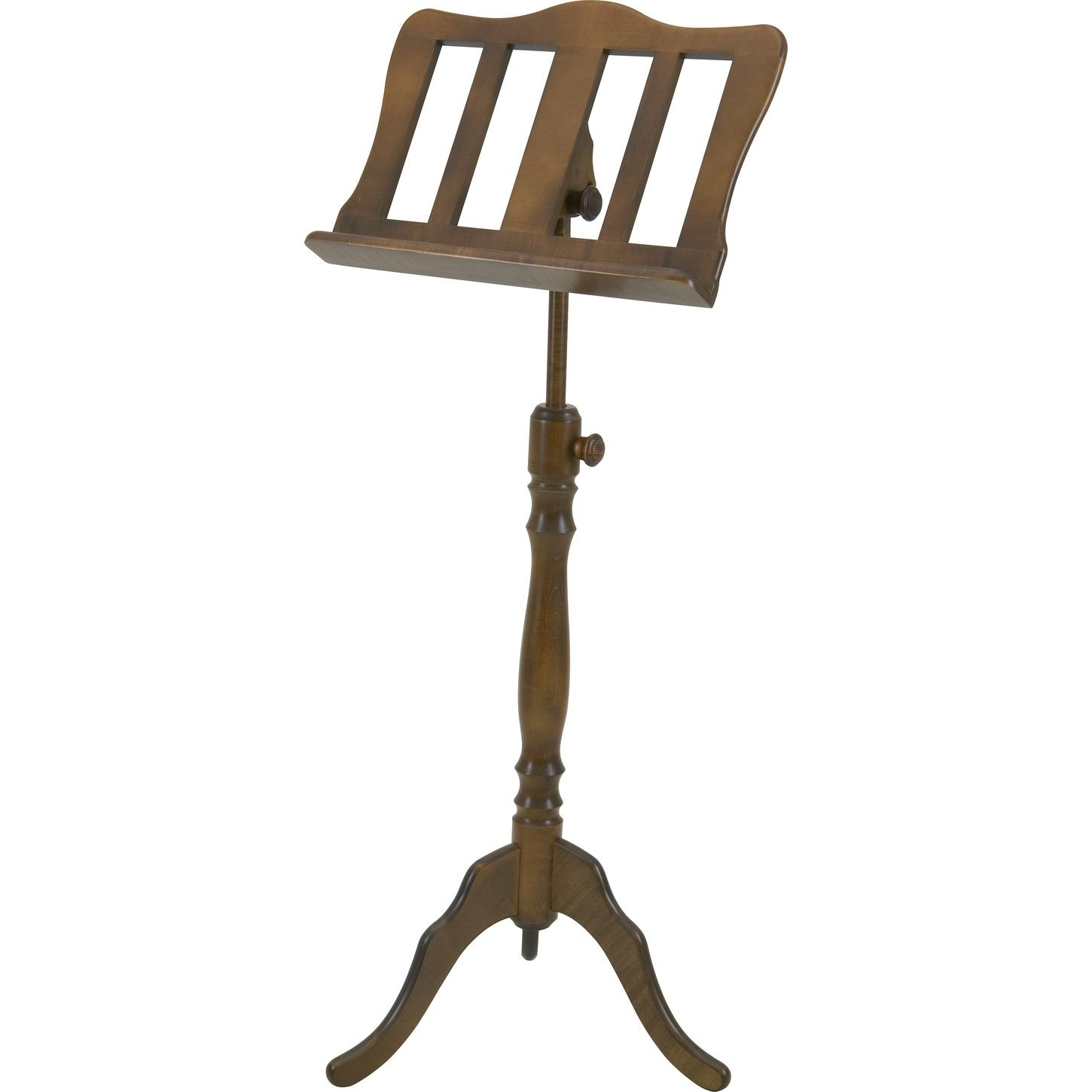 Stageline MS40WA  Music Stand