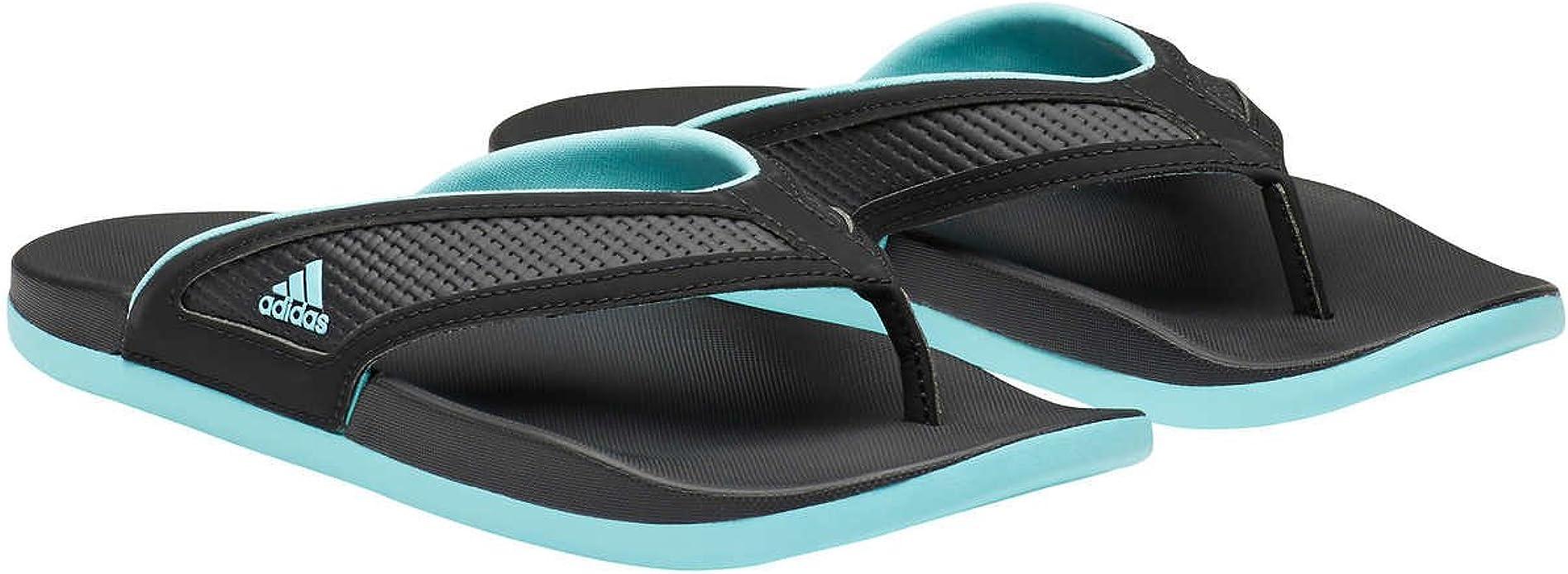 Adidas Ladies' Adilette Summer -Comfort