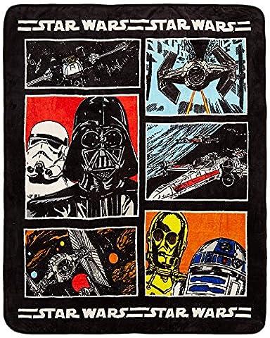 Star Wars Classic 50