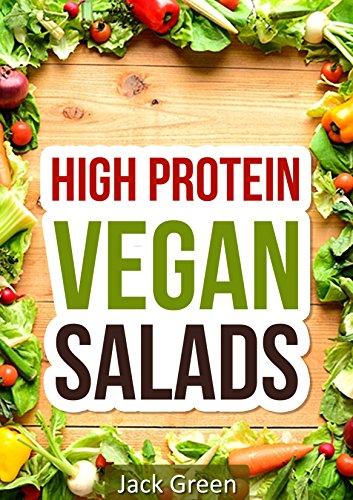 Free high protein vegetarian diet plan