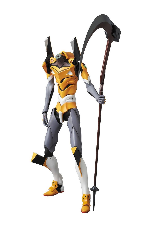 - Medicom Evangelion EVA 3.0 MK 09 Real Action Hero Figure